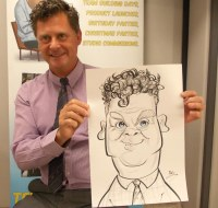 Caricature Artist UK UK UK UK UK